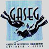 G.A.S.E.G.