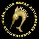 Club Maras