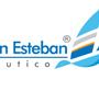 Náutico San Esteban
