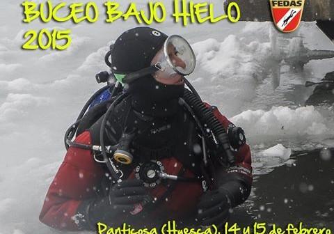 hielo-2015-480x336