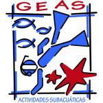 G.E.A.S.